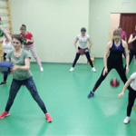 При поддержке Минспорта России Российская ассоциация спортивных сооружений успешно реализовала проект по вовлечению взрослого населения в занятия спортом