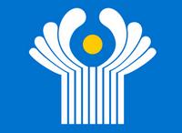 Российская Федерация стала председателем Совета по физической культуре и спорту СНГ