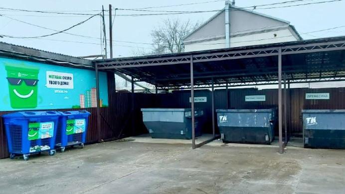 Семь новых площадок «Мегабак» открылись в Московской области