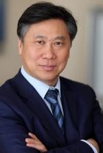 Сергей Цой переизбран на пост президента Федерации карате России