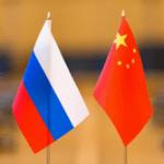 Статс-секретарь – заместитель Министра спорта Российской Федерации Ксения Машкова приняла участие в 21-м заседании Российско-Китайской комиссии по гуманитарному сотрудничеству