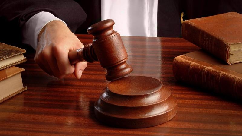 Суд поддержал решение подмосковного УФАС по делу о нарушении антимонопольного законодательства