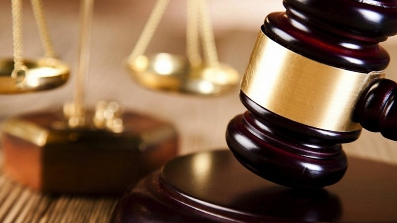 Суд принял сторону Госжилинспекции в вопросе управления 144 многоквартирными домами в Балашихе