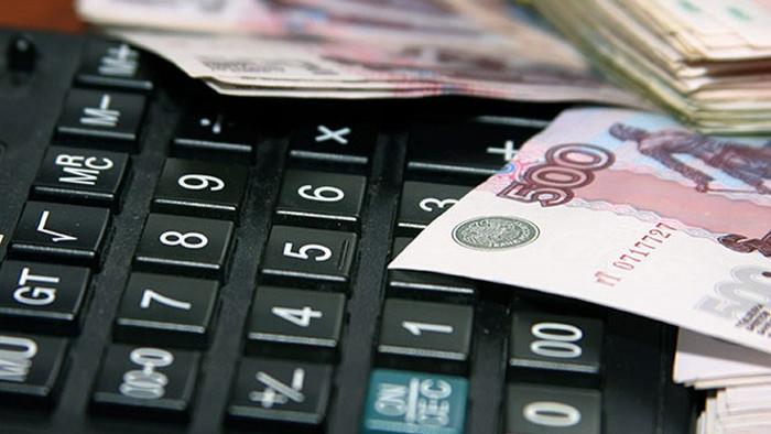 Сумма отсроченных платежей за аренду имущества в Подмосковье составила более 320 млн рублей