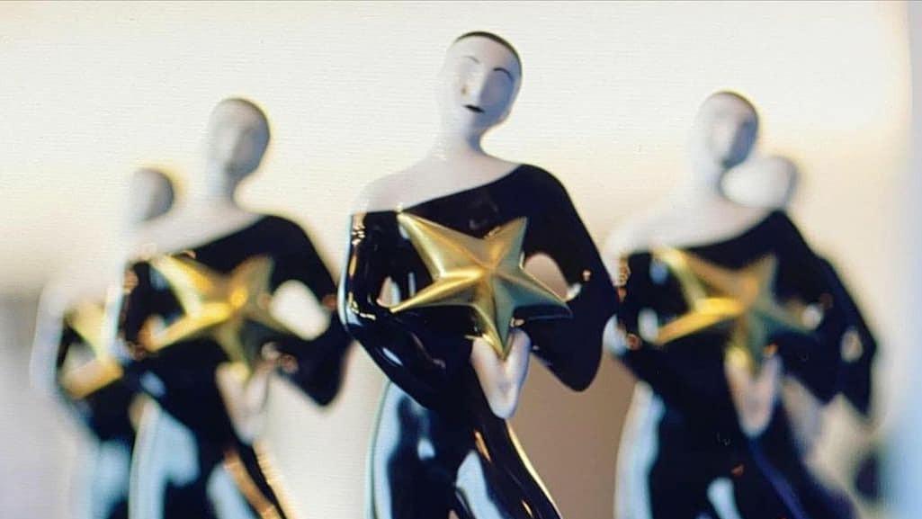 Три подмосковных театра претендуют на получение премии «Звезда театрала»