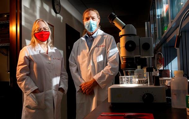 Ученые сообщили о результатах испытаний вакцины против герпеса