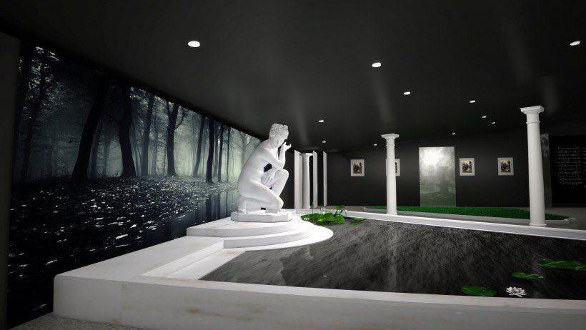 Учреждения культуры Подмосковья подготовили мероприятия в рамках акции «Ночь искусств»