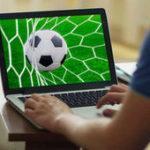 В базу эффективных кейсов организации «Цифровая экономика» включено 10 цифровых решений в сфере физической культуры и спорта