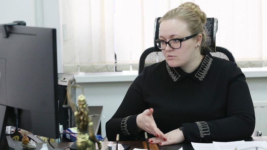 Вебинар о типичных нарушениях лесного законодательства для фирм и ИП провели в Подмосковье