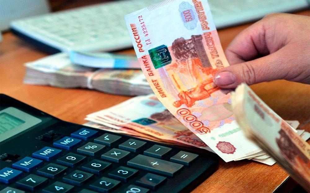 Выплаты олимпиадникам Подмосковья увеличили до 500 тыс. рублей