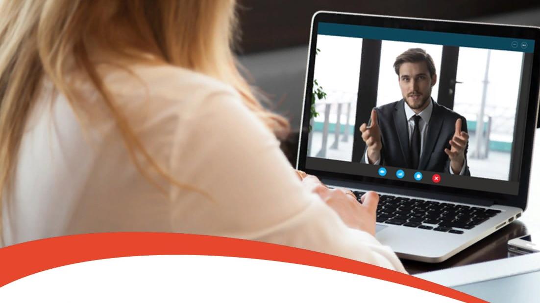 Актуальные тренды в бизнесе обсудят на онлайн-форуме в Подмосковье 12 декабря