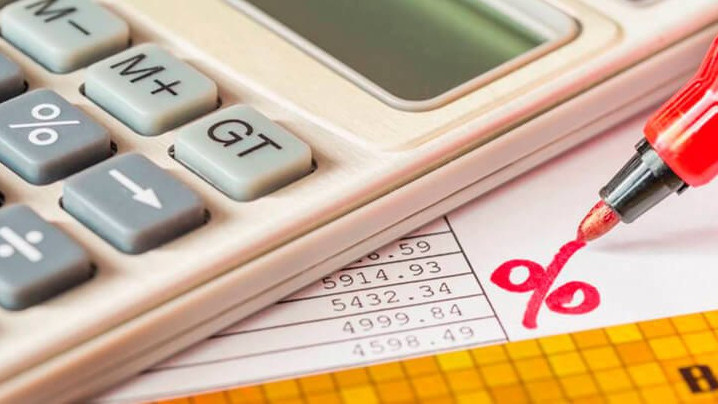 Арендная плата за земельный участок выросла на торгах в Московской области в 42 раза