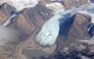 Арктика размораживается. Это ускоряет потепление