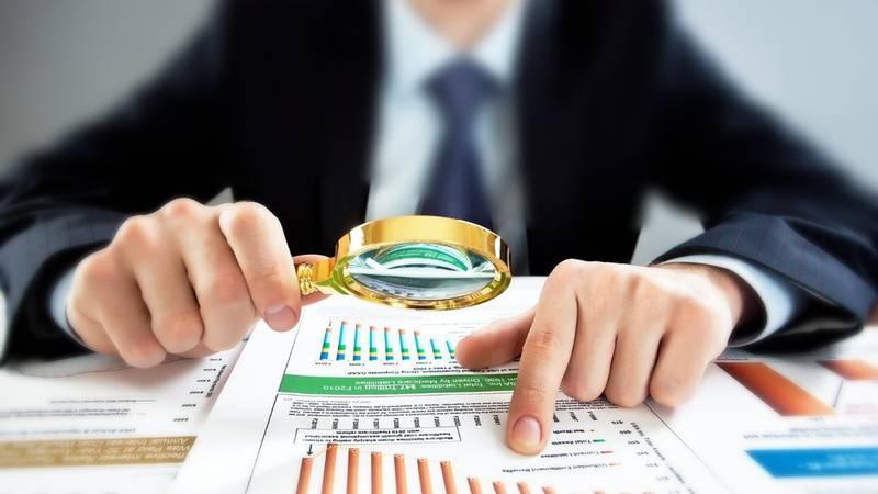 Льготное кредитование системообразующих предприятий Подмосковья стало доступнее