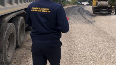 Более 1,9 тыс. объектов вдоль вылетных магистралей привели в порядок в Подмосковье