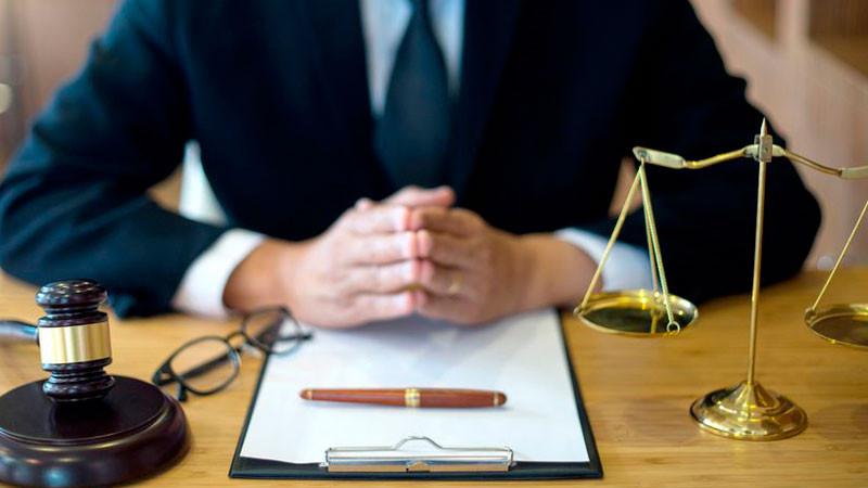 Более 80 бизнесменов Подмосковья повысили юридическую грамотность