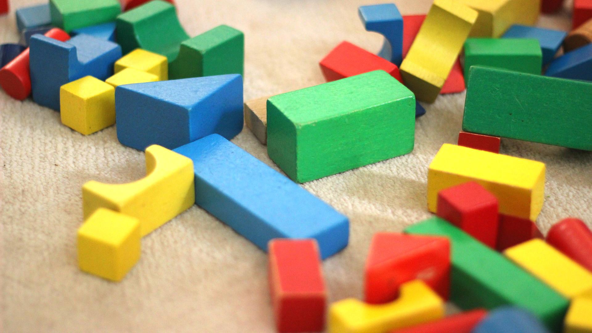 Детский сад на 80 мест построят в Балашихе в 2022 году