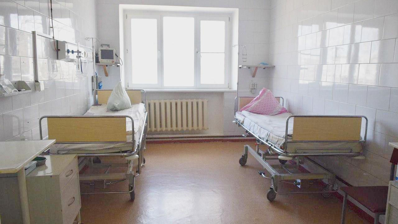 Еще 1034 человека вылечились от коронавируса в Московской области
