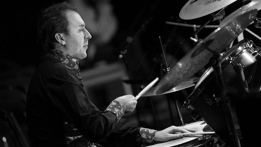 Фестиваль мировой музыки «Пересекая время» пройдет в Подмосковье 13 декабря