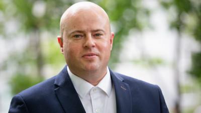 Глава Котельников: «Самое главное – регулярные личные встречи с жителями»