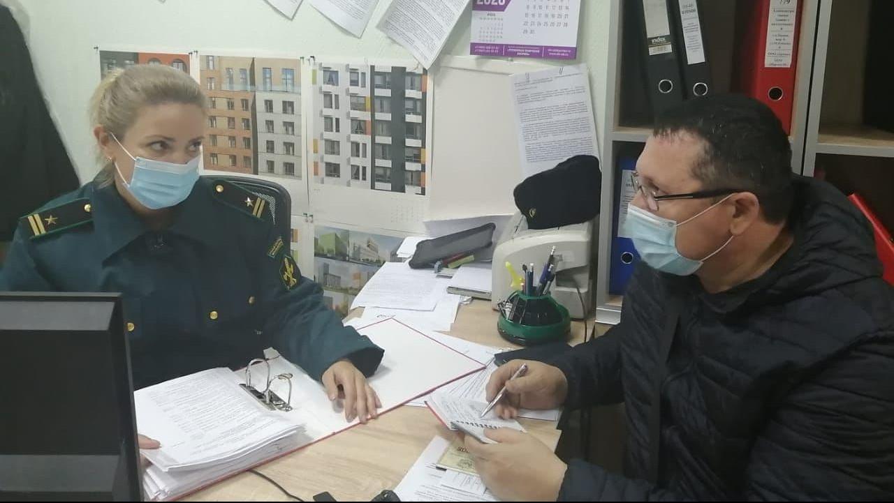 Более 25 встреч провел Главгосстройнадзор Подмосковья с заявителями портала «Добродел»