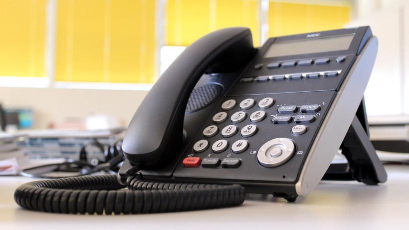 Голосовой помощник помогает принимать звонки на горячую линию «122» в Подмосковье