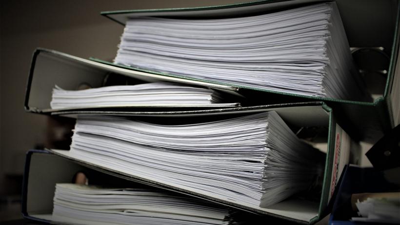 Госжилинспекция внесла изменения в реестр лицензий Московской области с 1 декабря