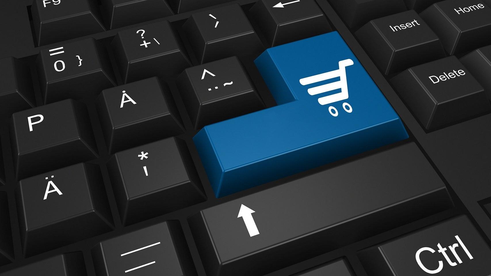 Комитет по конкурентной политике региона опубликовал 10 закупок в инфосистеме за неделю
