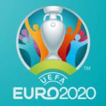 Наблюдательный совет Оргкомитета ЕВРО в Санкт-Петербурге утвердил планы на 2021 год