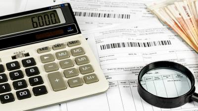 Новые тарифы на коммунальные услуги утвердили в Подмосковье