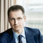 Новым президентом Всероссийской федерации лёгкой атлетики избран Пётр Иванов
