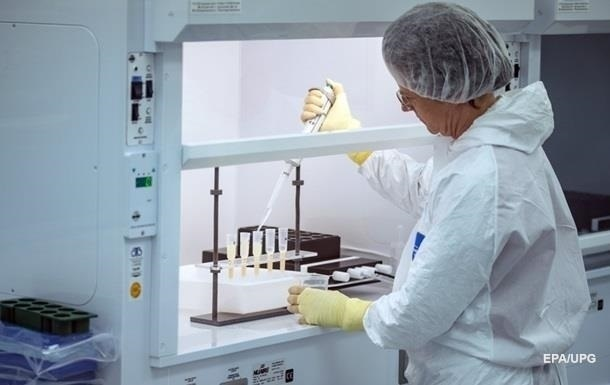 Разработчики одной из COVID-вакцин заявили о неудаче проекта