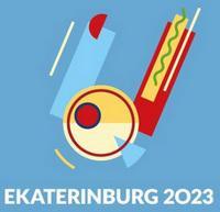 Состоялось заседание Наблюдательного совета Исполнительной дирекции «Универсиада-2023»