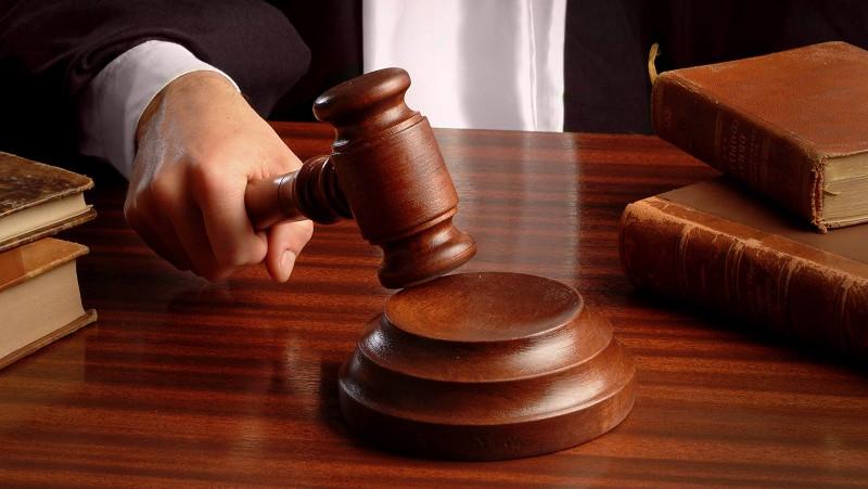 Суд поддержал решение УФАС Подмосковья по жалобе ООО «ЧОП «Троя СТ»
