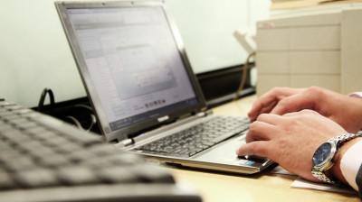 Свыше 145 тыс. онлайн-заявок по оформлению имущества поступило в Подмосковье с начала года