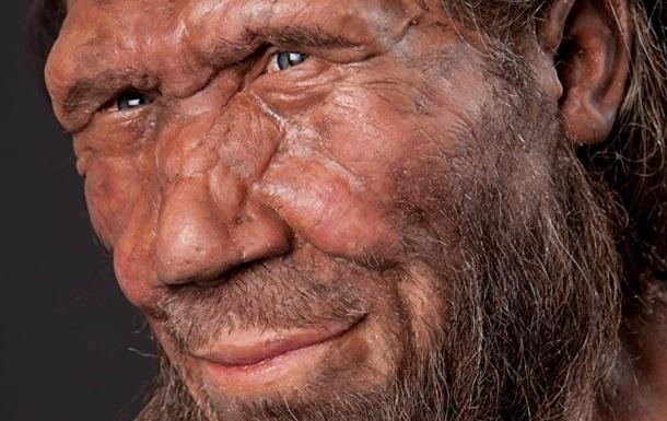 Ученые: Неандертальцы могли зимовать, как медведи