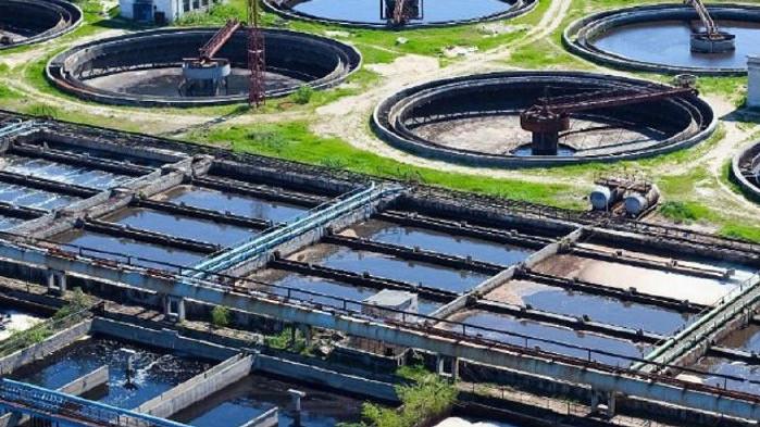 Вебинар для специалистов ЖКХ Подмосковья о переработке осадков сточных вод проведут 3 декабря