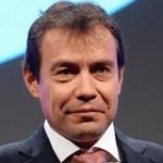 Вячеслав Екимов переизбран президентом Федерации велосипедного спорта России