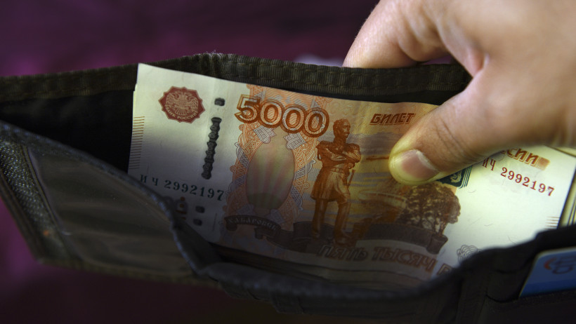Выплаты безработным осуществляются в Московской области без задержек