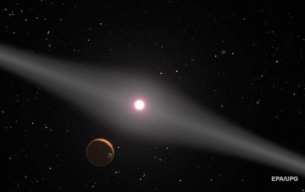 За неделю к Земле приблизятся пять астероидов - NASA