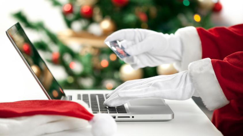 Жителей Подмосковья предупредили об увеличении числа мошенников перед новогодними праздниками