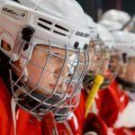 21 января в Балашихе стартует X турнир по хоккею на Кубок Юрия Ляпкина