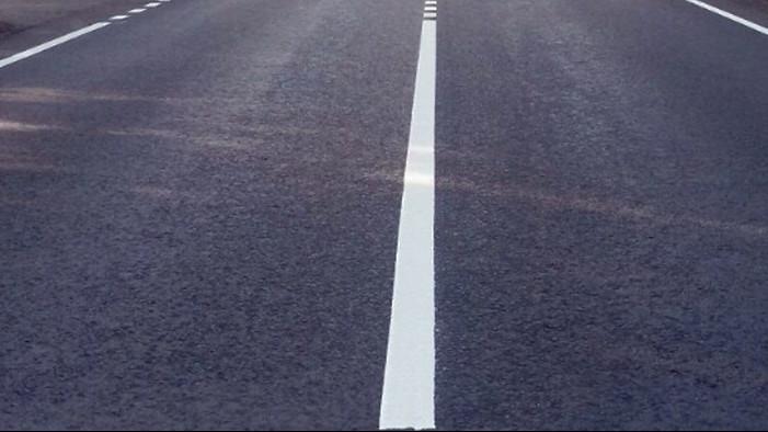 Движение ограничили по двум мостам в Коломне