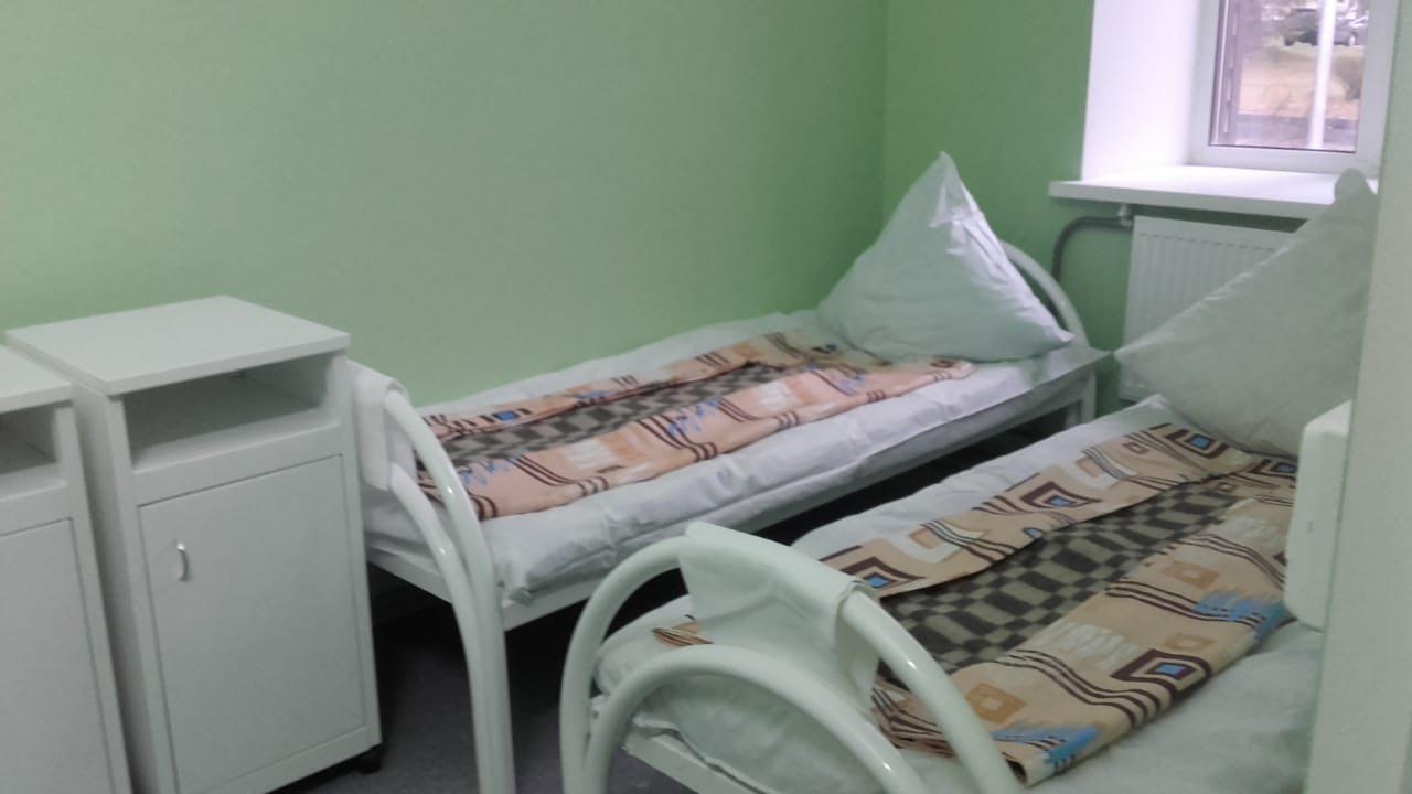 Еще 1491 человек выздоровел после коронавирусной инфекции в Московской области