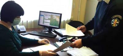 Госжилинспекция обработала 202 обращения жителей региона в соцсетях в новогодние праздники