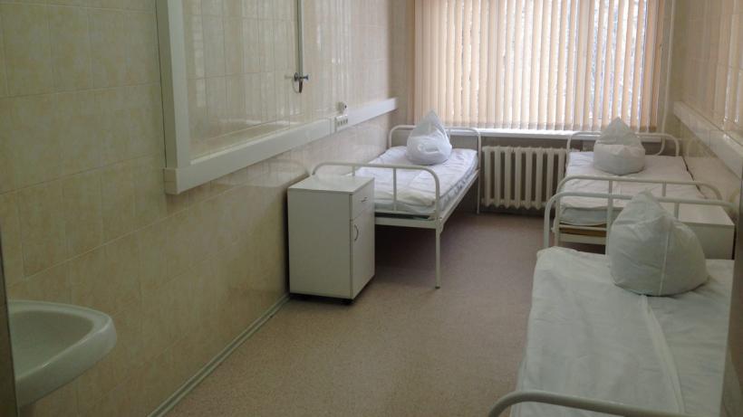 Почти 1,5 тыс. человек выздоровели после коронавируса в Московской области