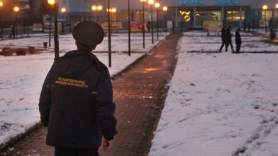 Порядка 300 обращений жителей Подмосковья в соцсетях рассмотрел Госадмтехнадзор за неделю