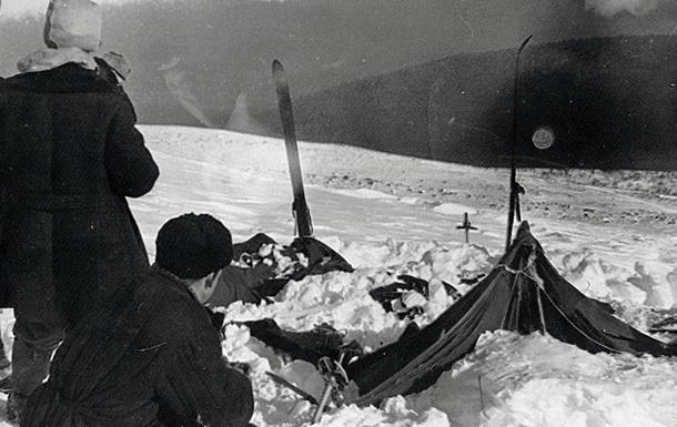 Швейцарские ученые назвали причину гибели группы Дятлова
