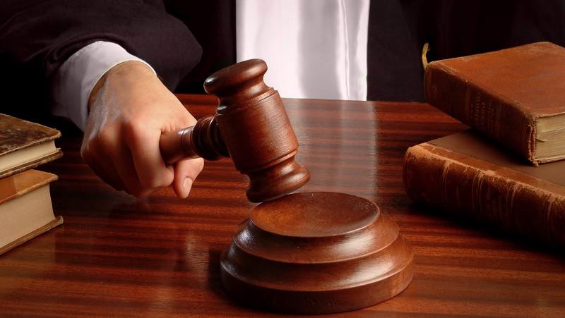 Суд поддержал решение Минэкологии о наложении штрафа на недродобытчиков в Богородском