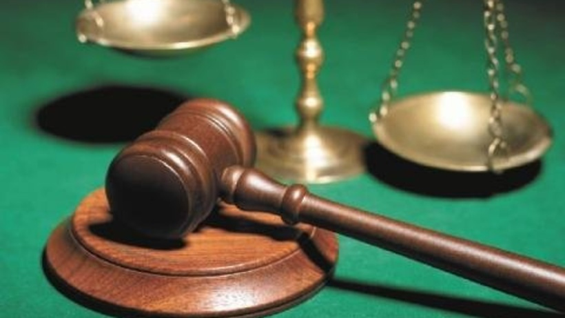 Суд поддержал решение УФАС внести ООО «ЮгТрейдРесурс» в реестр недобросовестных поставщиков